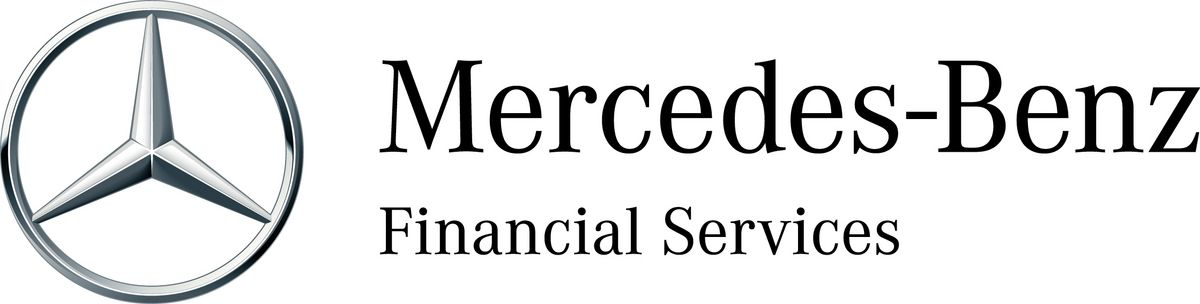 Mercedes Benz Financial Services Customer Service Phone ...